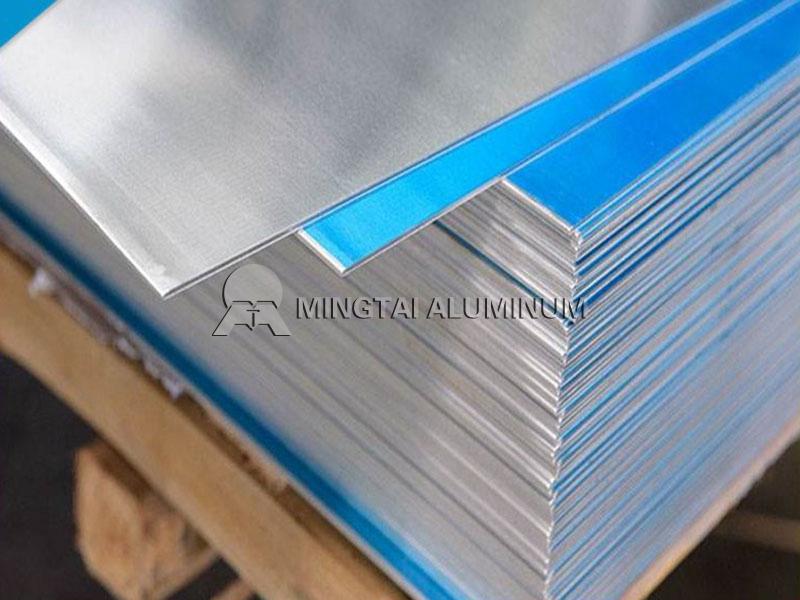 aluminium 2014 (4)