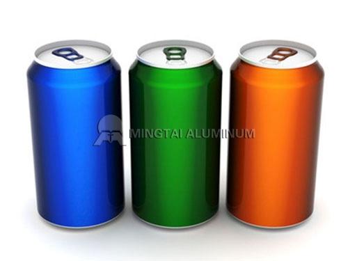 aluminium foil container (1)
