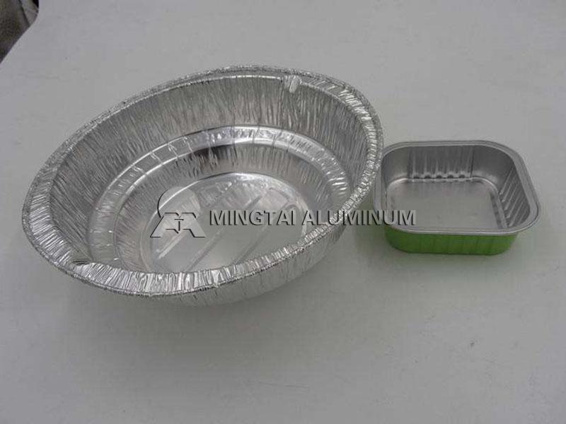 aluminium-foil-container-10