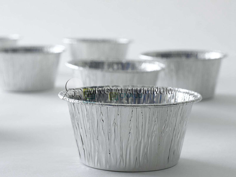 aluminium foil container (2)