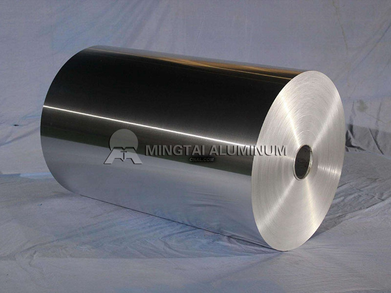 aluminium-foil-container-3