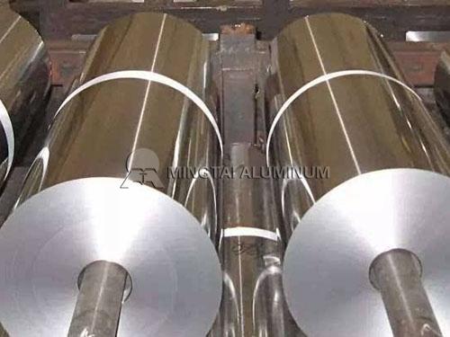aluminium foil container (4)