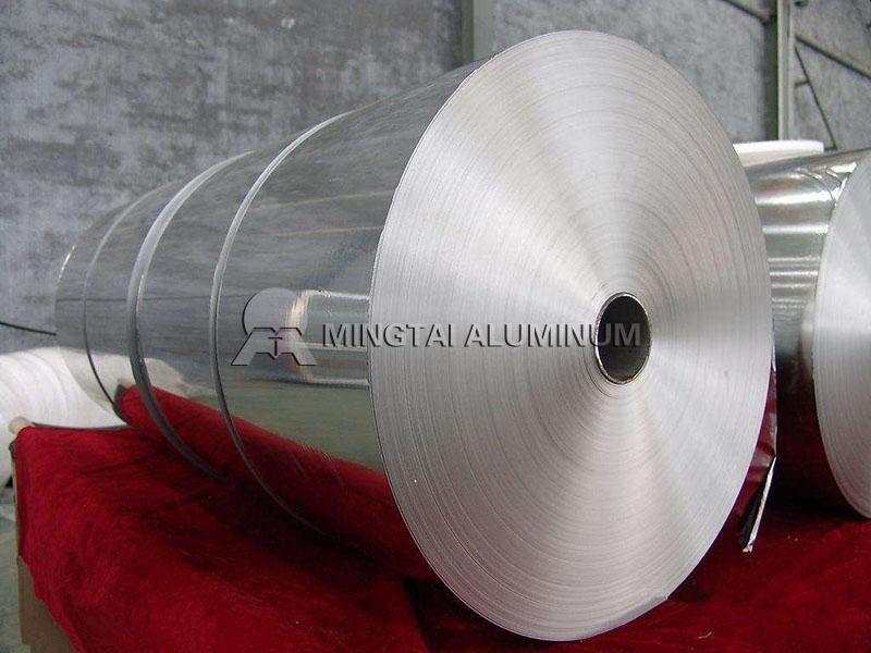 aluminium-foil-container-5
