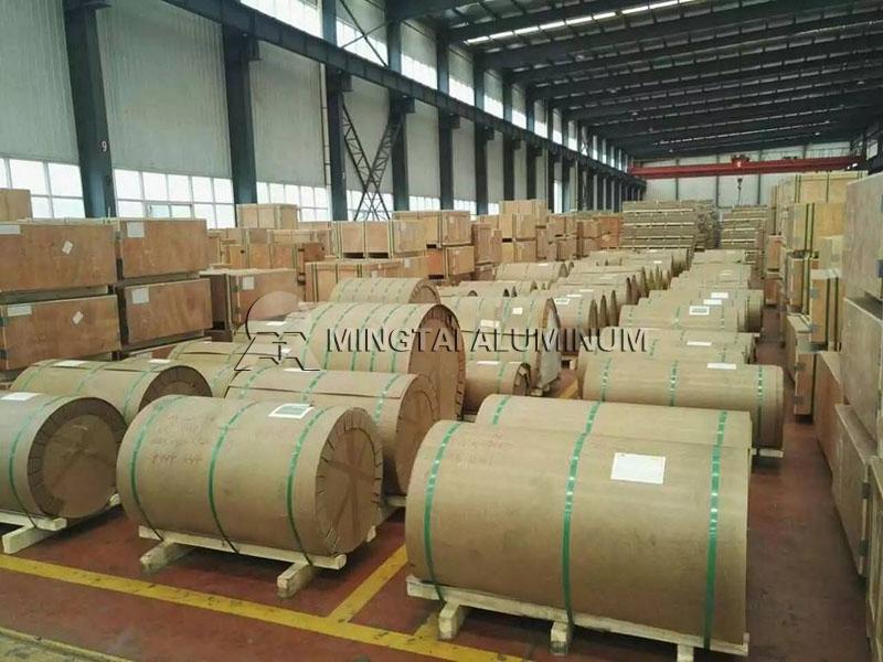 aluminium-foil-container-7