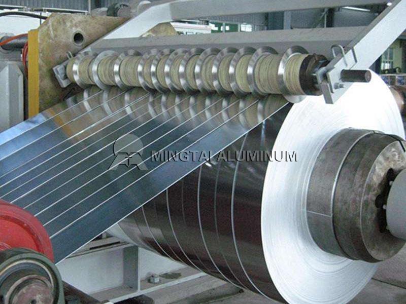 aluminium-foil-container-8