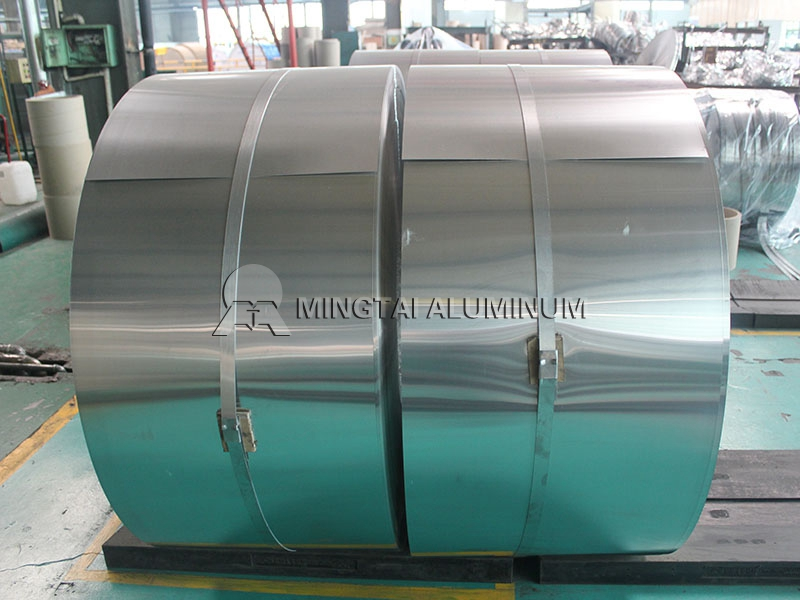aluminum-coil-2