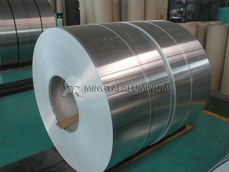 aluminum coil (3)