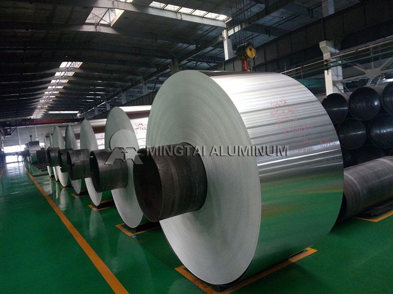 aluminum coil (5)