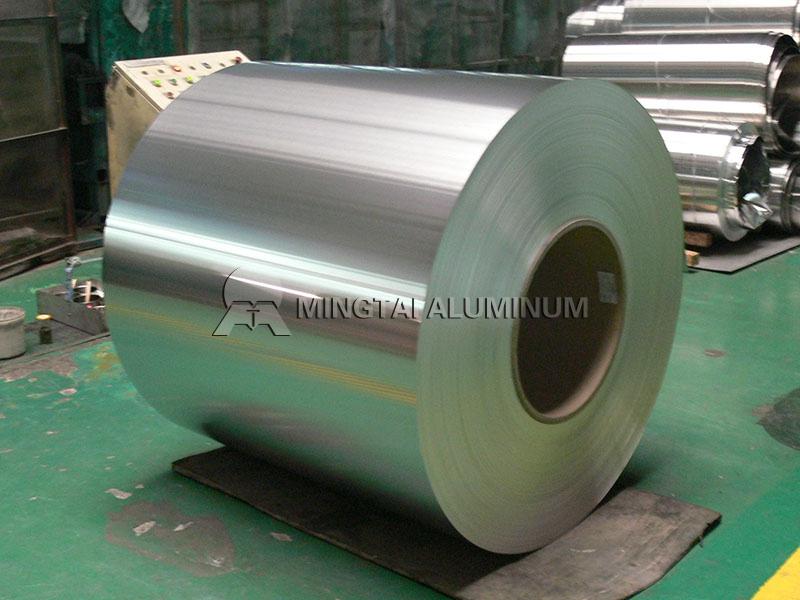 aluminum coil (6)