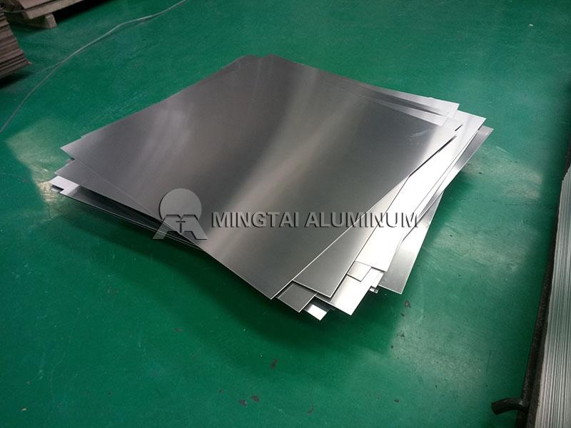 aluminum sheet (2)