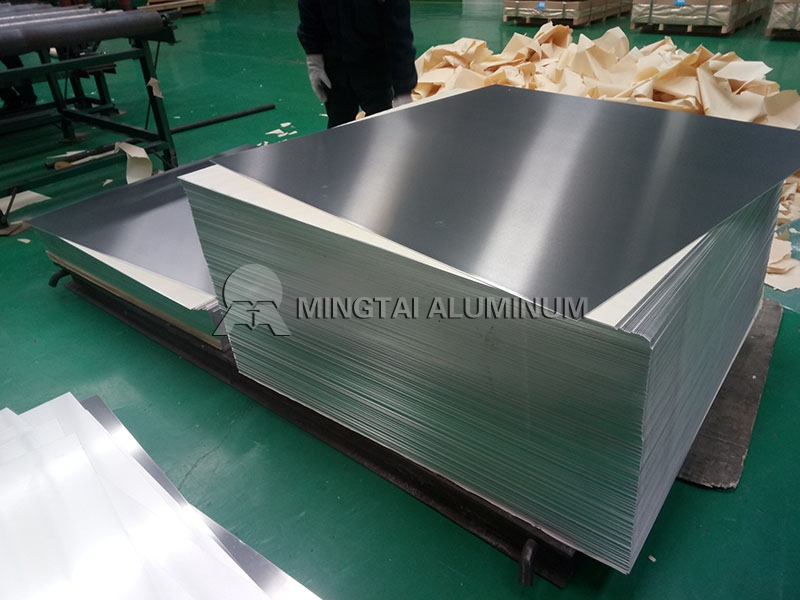 aluminum-sheet-3