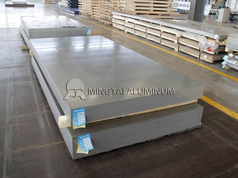 marine-grade-aluminum-1