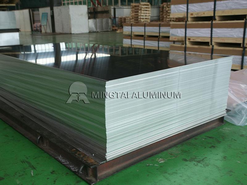 marine-grade-aluminum-3