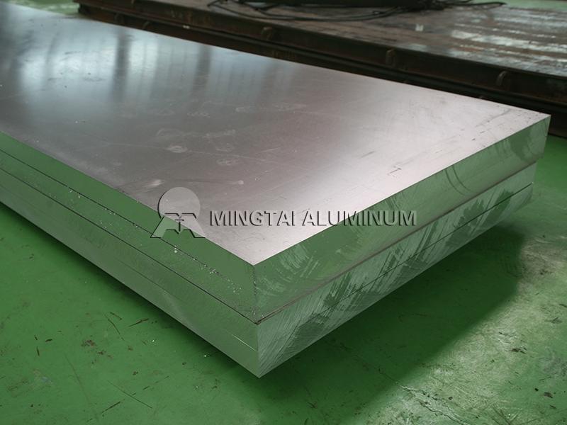 marine grade aluminum (5)