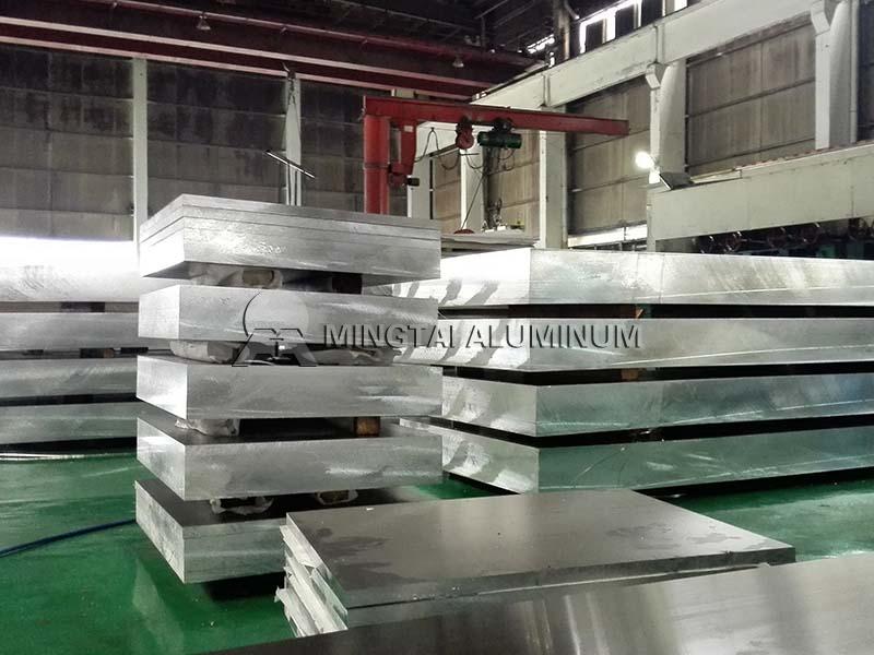 1060-aluminum-coil-1