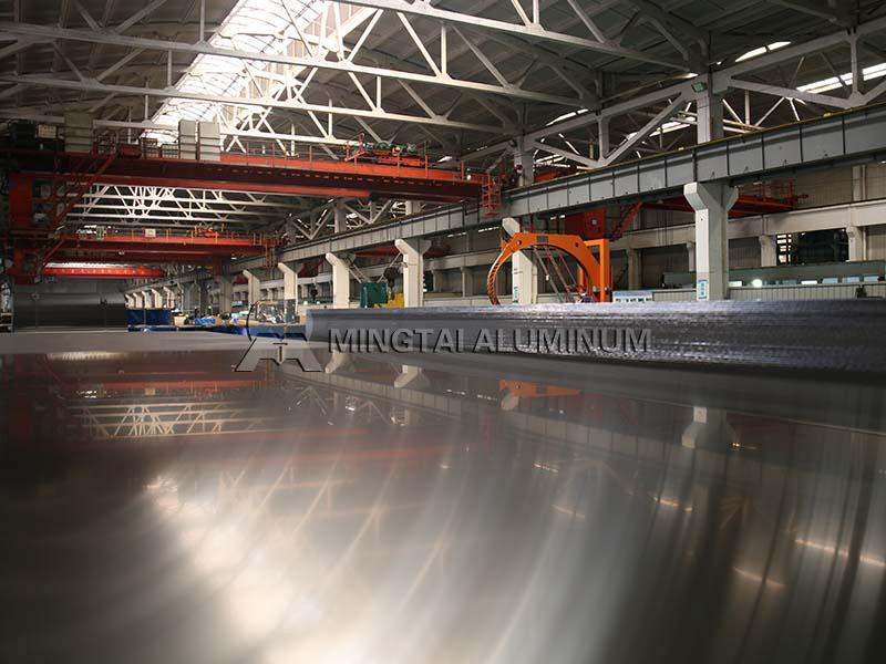 1060 aluminum sheet (1)