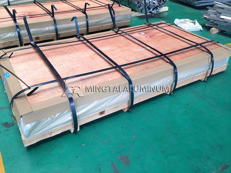 1060-aluminum-sheet-10
