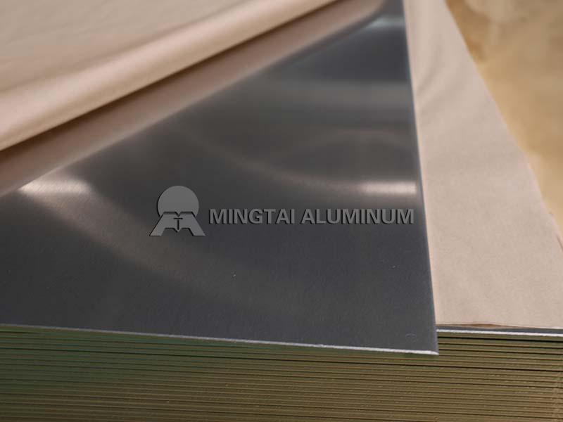 1060 aluminum sheet (2)