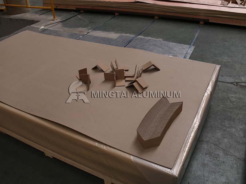 1060-aluminum-sheet-6