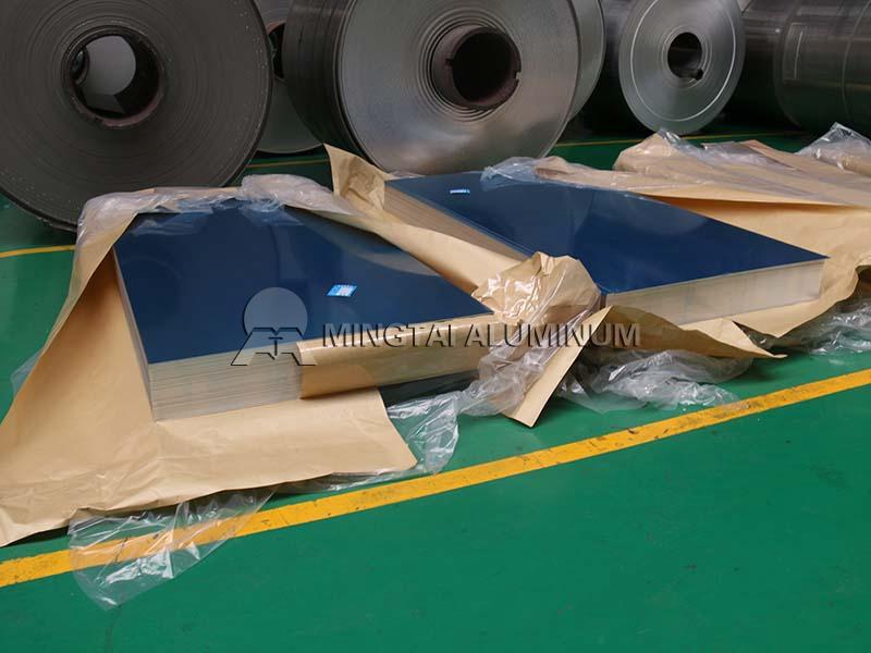 1060-aluminum-sheet-7