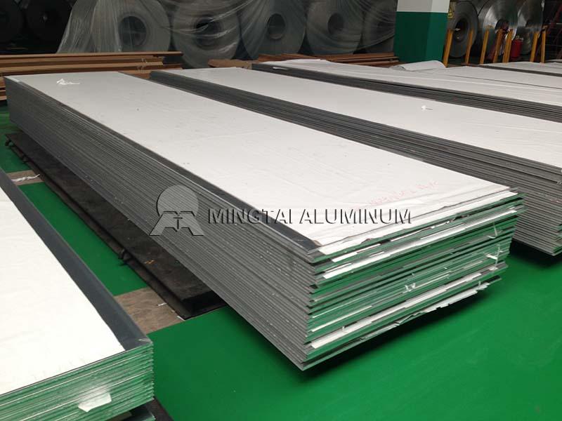 1060-aluminum-sheet-8