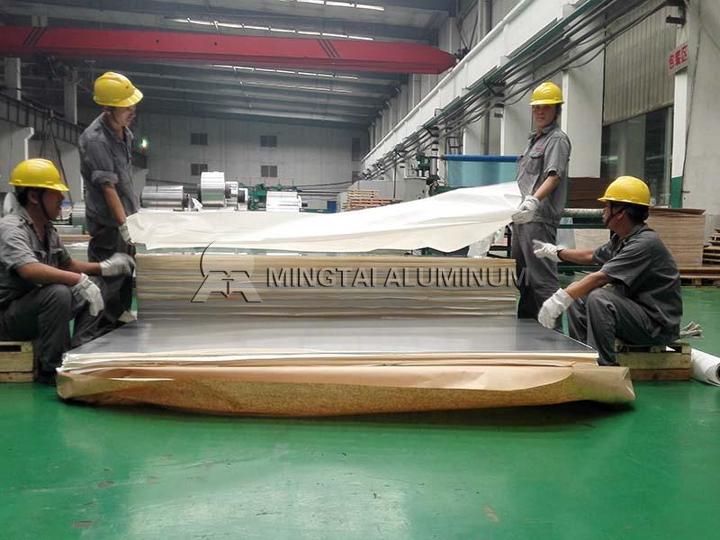 3003-aluminum-sheet-2