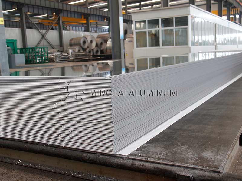 5052-aluminum-plate-1