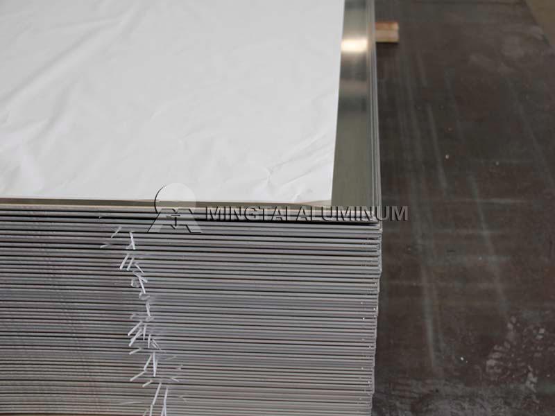 5052 aluminum plate (2)