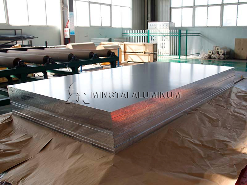 5052-aluminum-sheet-1