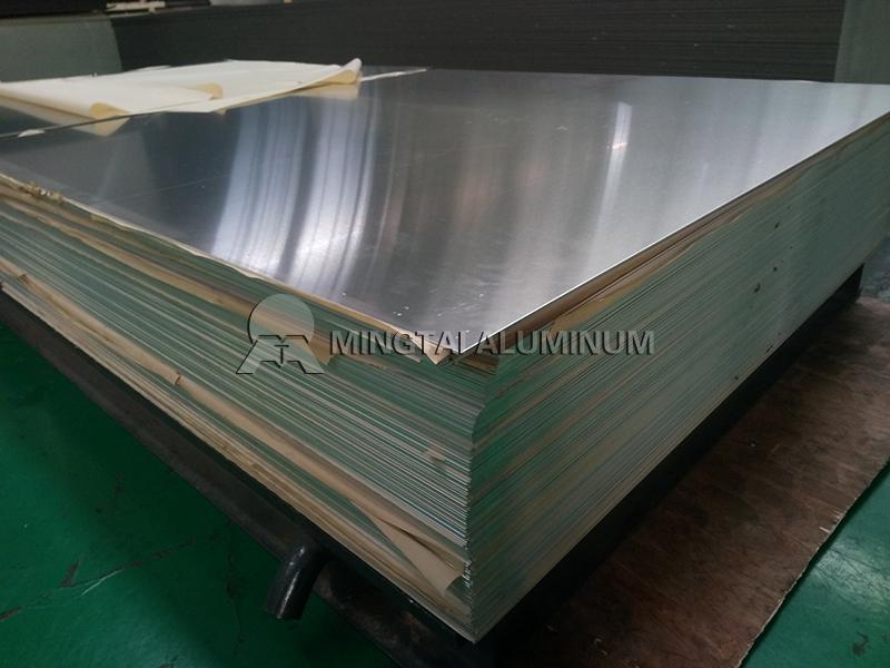5754 aluminum plate (4)