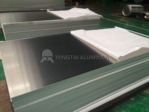 5754 aluminum plate (6)