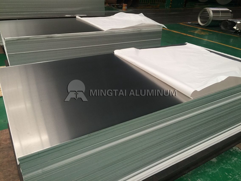 2mm aluminium sheet near me