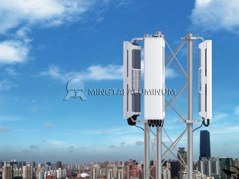 5G base station (2)