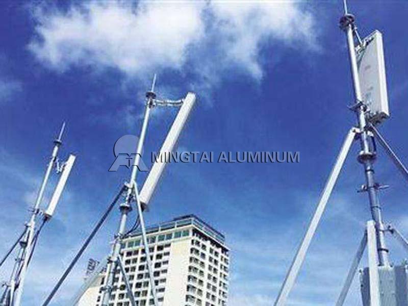 5G-base-station-3