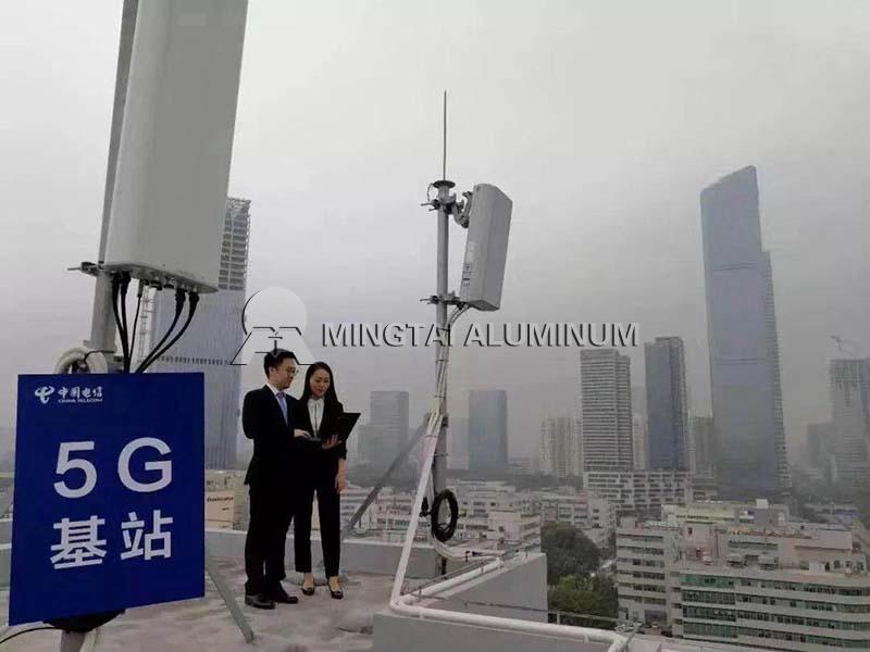 5G-base-station-4