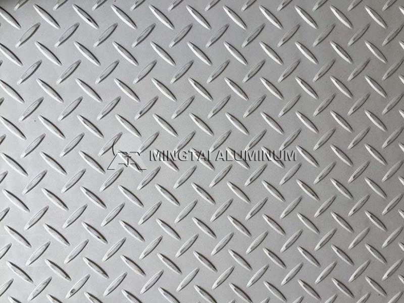 Aluminum-Tread-Plate-Manufacturer-2