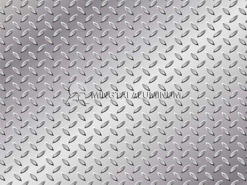 Aluminum-Tread-Plate-Manufacturer-3