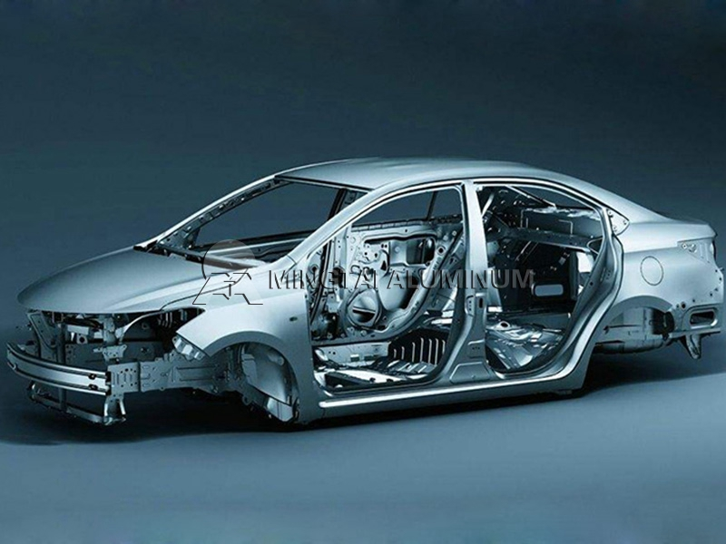 Automotive aluminum (1)