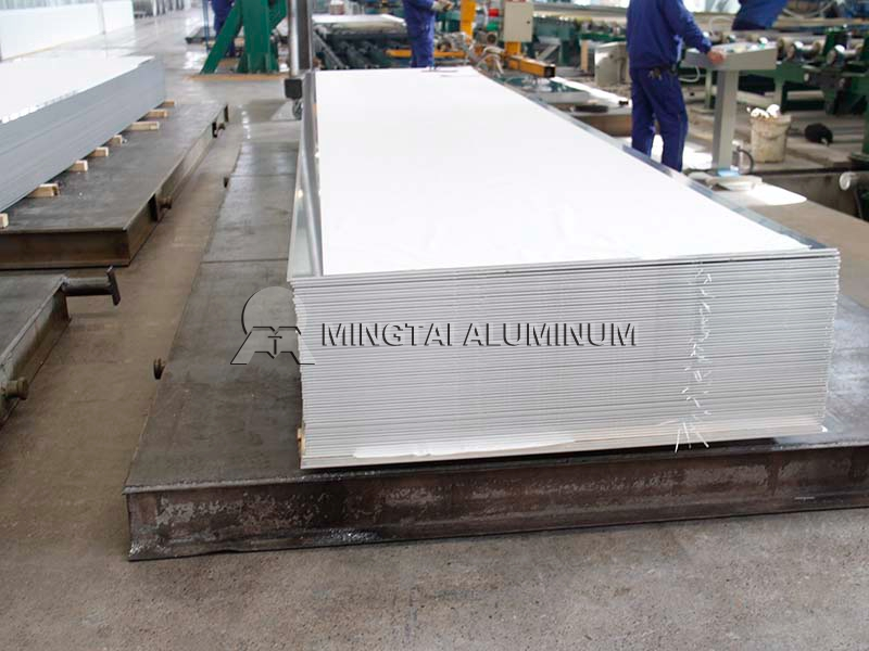 Automotive-aluminum-3