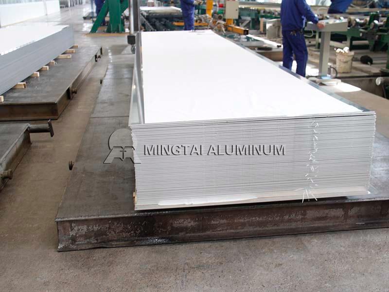 Automotive-aluminum-3