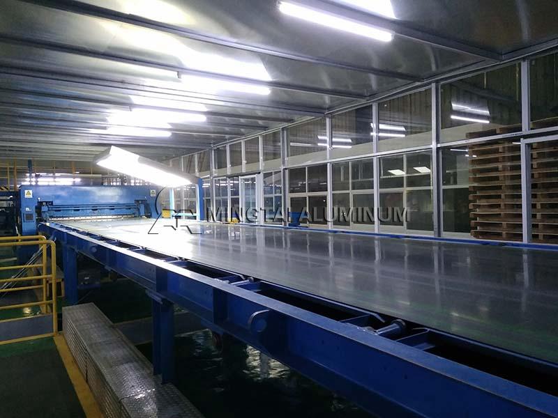Mingtai-aluminum-sheet-1