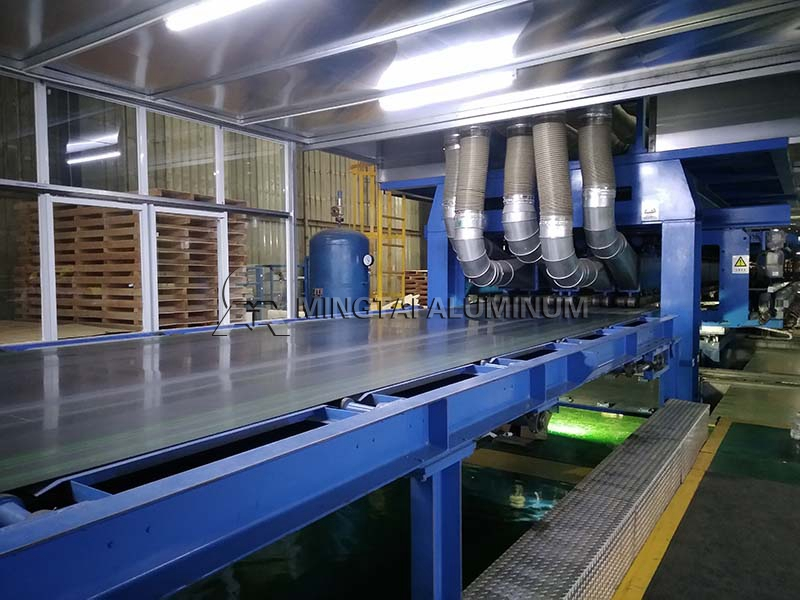 Mingtai-aluminum-sheet-2