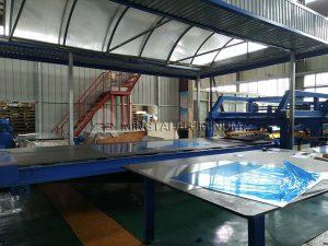 Mingtai aluminum sheet (3)