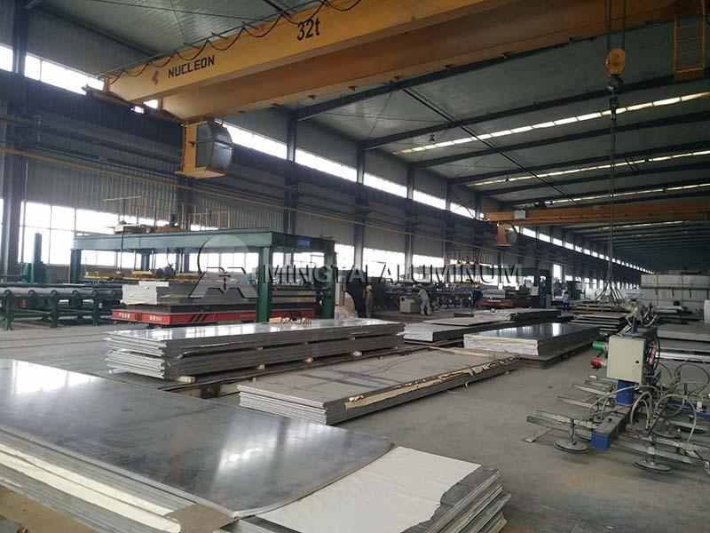 Mingtai-aluminum-sheet-6