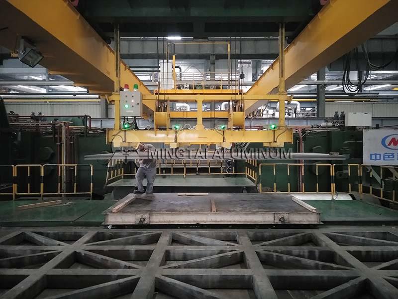 Mingtai-aluminum-sheet-7