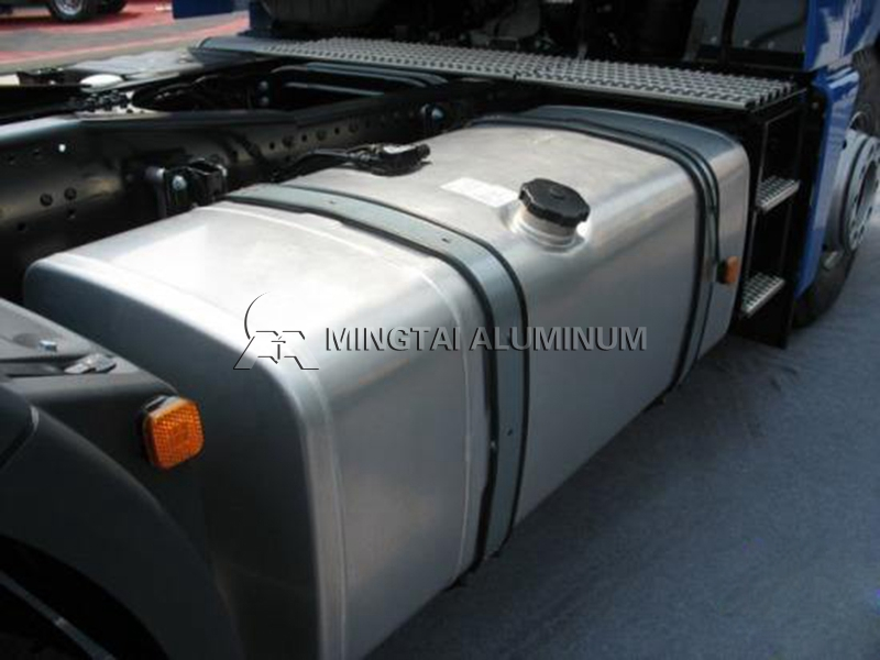 aluminum alloy fuel tank materials (2)