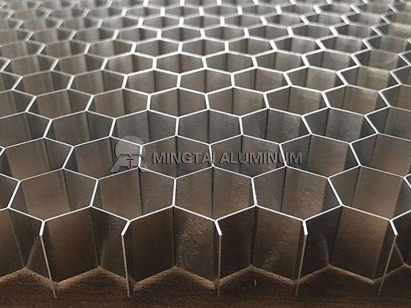 3003 aluminum foil (3)