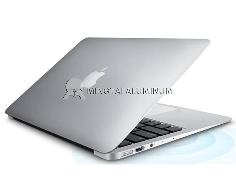 5052 aluminum sheet (4)