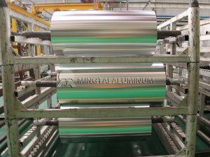 aluminum foil manufacturer (5)