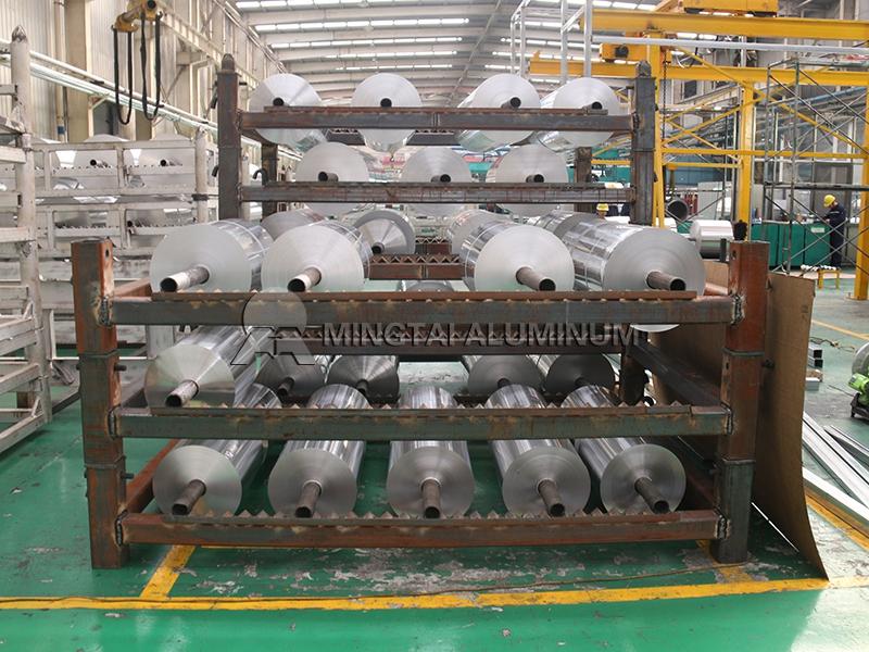 aluminum foil manufacturer (6)